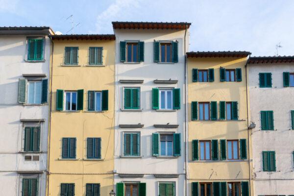 Dans quel quartier dormir à Florence
