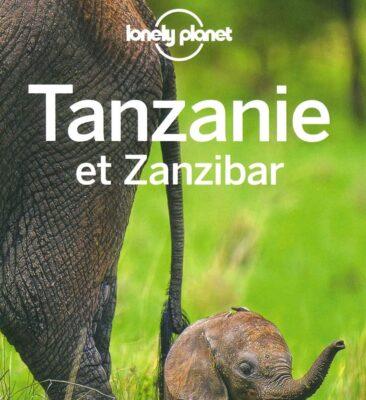 Guide de voyage pour le tourisme à Zanzibar