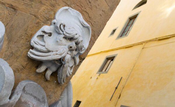 Pass Florence : faut-il acheter la Firenze Card