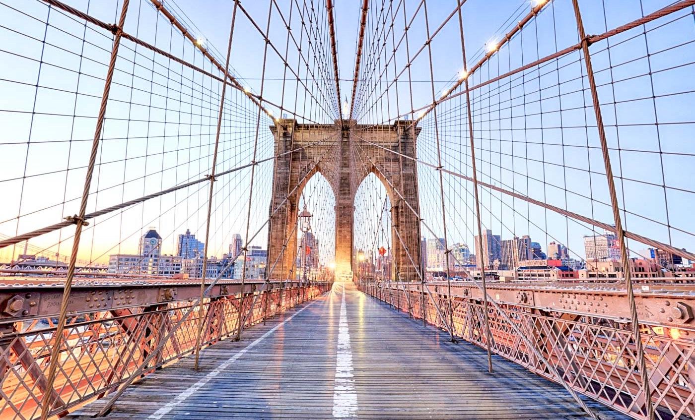 Pass New York : quel pass visite choisir