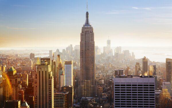 Essentiel à savoir sur les pass visite de New York