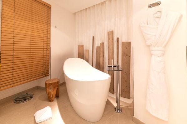 Petit Hôtel Confidentiel, meilleur hébergement à Chambéry