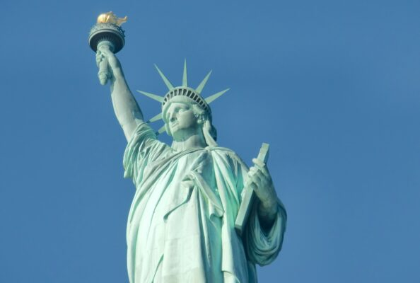 Quel pass New York choisir
