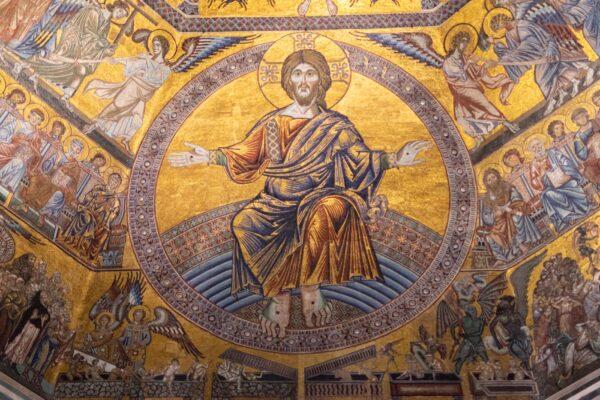 Visite du Duomo de Florence