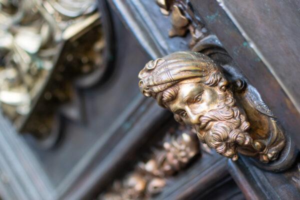 Visite guidée du Duomo de Florence