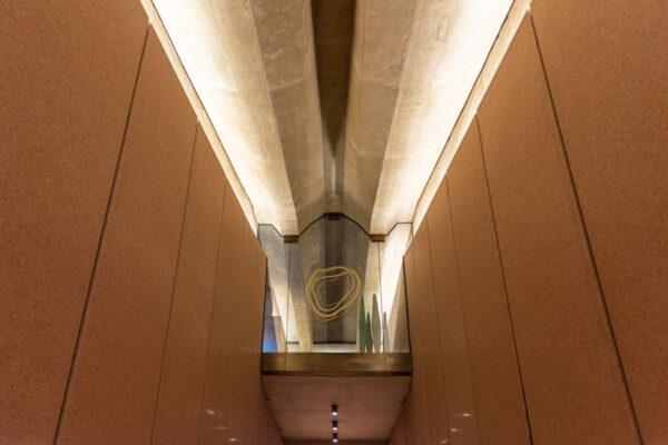 Visite guidée en français de la Sydney Opera House