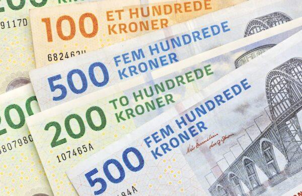 Prix de la Copenhagen Card