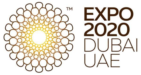 Exposition universelle 2020 à Dubaï