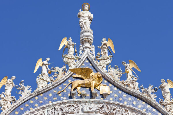 Horaires de la basilique