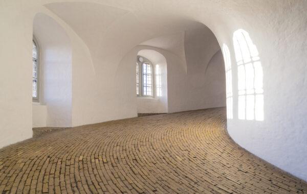 Visites incluses dans le city pass de Copenhague
