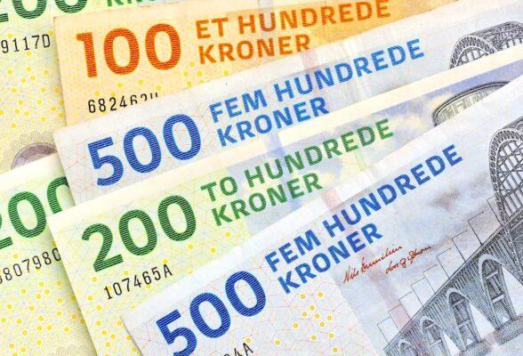 Budget pour visiter Copenhague au Danemark