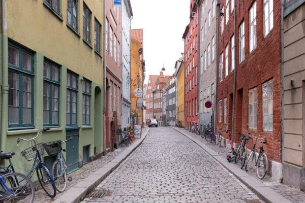 Quand partir à Copenhague en voyage