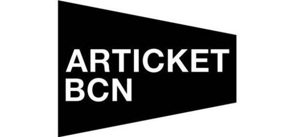 Articket le pass musée de Barcelon