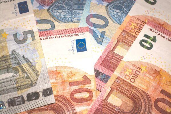 Budget pour visiter Grenade en Espagne