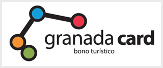 Granada Card, pass pour visiter Grenade