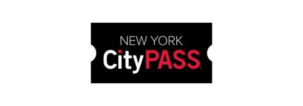 New York City Pass : avis