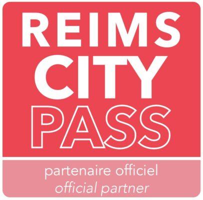 Pass visite de Reims