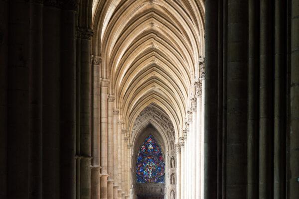 Budget pour visiter Reims