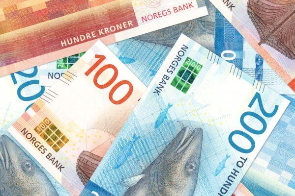 Budget et prix d'un hébergement aux Lofoten
