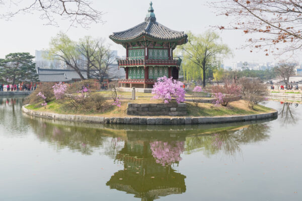 Que faire à Séoul