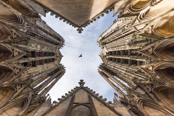 Visiter Reims en 2 jours