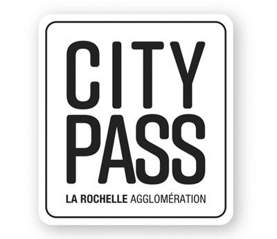 City pass pour La Rochelle