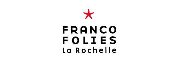 Festival à La Rochelle en été