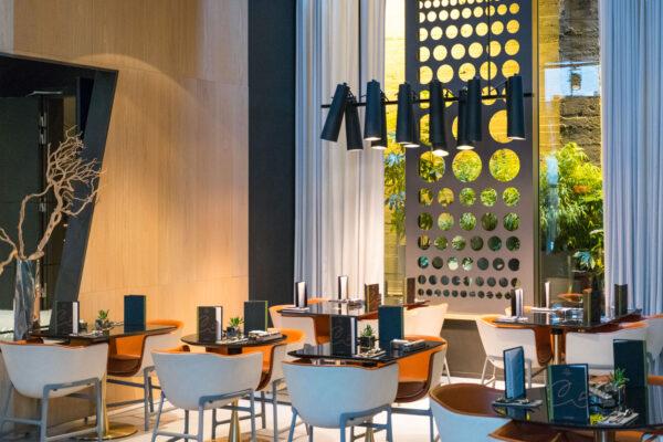Hébergement à Paris : les meilleurs hôtels