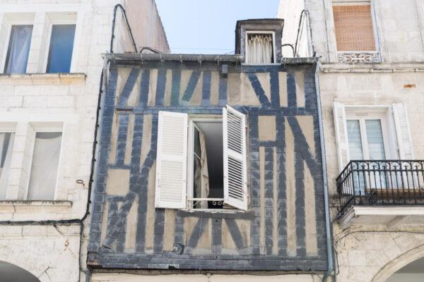 Où dormir à La Rochelle pour visiter