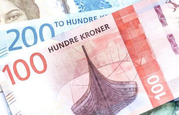 Prix d'une excursion baleine à Tromso