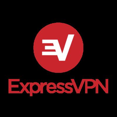 Avis sur ExpressVPN