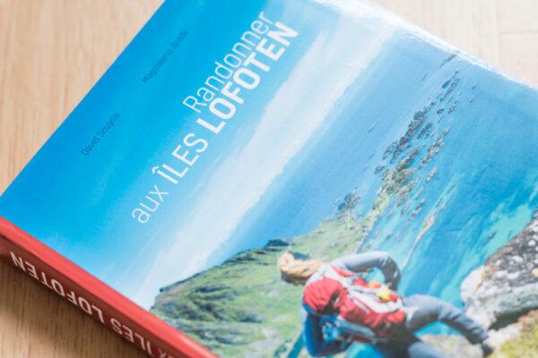 Guide de voyage pour les îles Lofoten