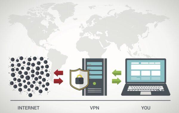 ExpressVPN, le meilleur VPN