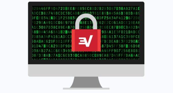 Navigation sécurisée avec un VPN