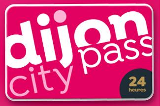 Avis sur le Dijon City Pass