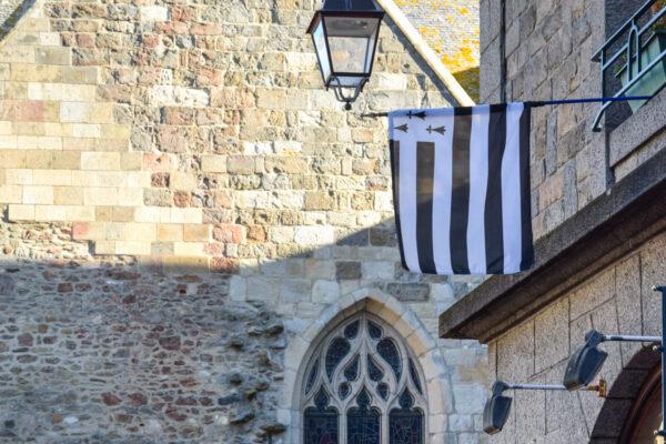 Loger à Intra-muros dans Saint-Malo