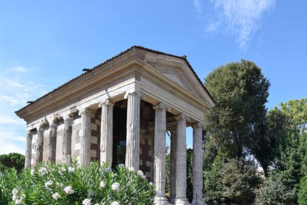 Que faire à Rome en 7 jours