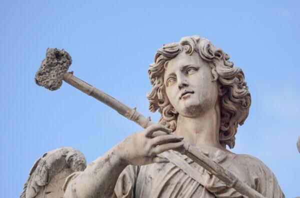 Visiter Rome en 5 jours