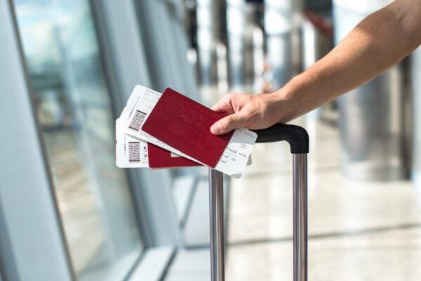 Bon plan pour l'Andalousie : vol multi-destinations