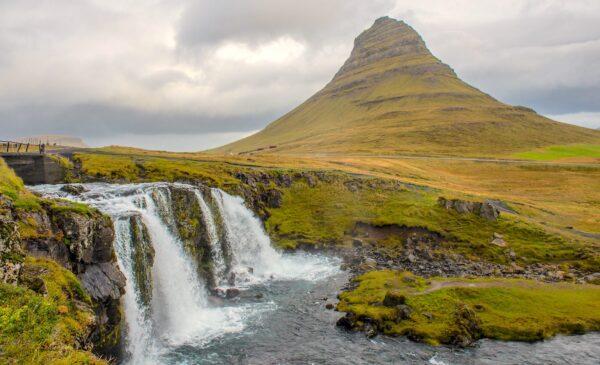 Excursions en Islande