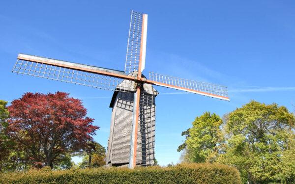 Visiter la Flandre française