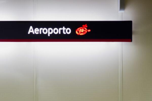 Comment aller de l'aéroport de Lisbonne au centre-ville