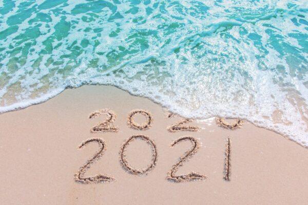 Où partir en 2021