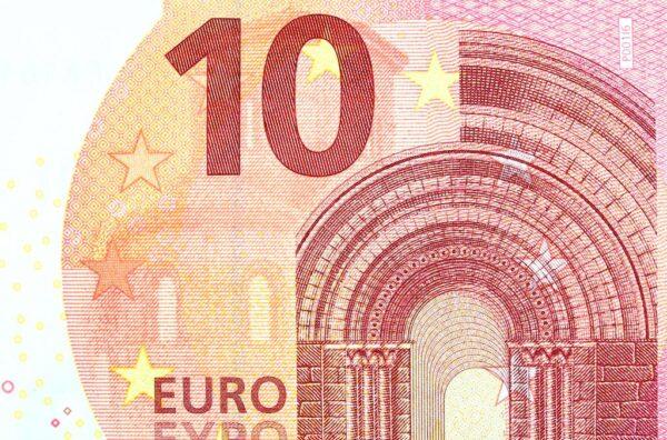 Prix pour le Panthéon de Rome