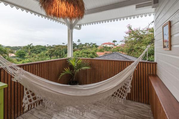 Où dormir pour visiter la Martinique