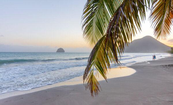 Que faire en Martinique