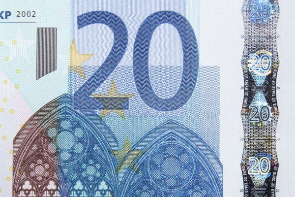 Budget de voyage à Porto