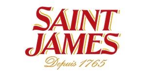 Distillerie Saint-James