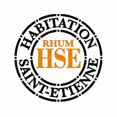 Rhum HSE de la plantation Saint-Etienne