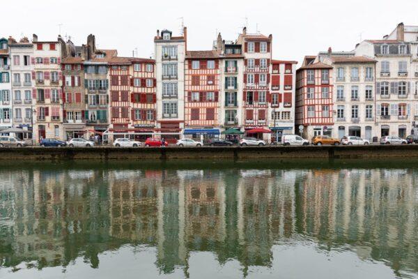 Combien de jours pour visiter le Pays basque